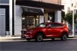 Mazda đồng loạt giảm giá sâu mừng Mazda3 đạt giải thiết kế đẹp nhất thế giới