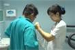 Người Việt chết do bệnh tim mạch gấp 20 lần ung thư