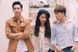 Quỳnh Anh Shyn không lấy cát-xê khi đóng MV cho Monstar