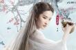 Lưu Diệc Phi chính thức nhận vai Mulan trong Hoa Mộc Lan chuyển thể