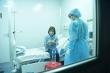 Bao nhiêu người từng tiếp xúc với 9 bệnh nhân nhiễm corona ở Vĩnh Phúc?