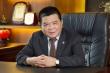 Cựu chủ tịch BIDV Trần Bắc Hà bị khởi tố thêm tội danh