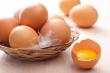 Mẹo bảo quản trứng gà tươi ngon trong vài tháng
