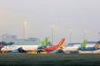 Tiếp tục lao đao vì COVID-19, hàng không Việt về đâu?