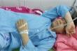 Cán bộ tư pháp ở Thái Bình bị đánh nhập viện: Khởi tố vợ nguyên chủ tịch phường