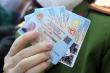 Hộ khẩu ở tỉnh khác có được làm căn cước công dân gắn chip tại Hà Nội?
