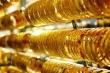 Giá vàng trong nước đang đắt hơn thế giới bao nhiêu?