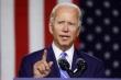 Ông Biden 'tố' Nga can thiệp bầu cử Mỹ, dọa trừng phạt mạnh tay