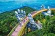 Kinh tế tư nhân: Niềm hy vọng giúp Đà Nẵng dẫn đầu điểm đến toàn cầu