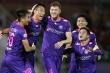 Sài Gòn FC chia tay đội trưởng Quốc Long, đẩy đi 18 cầu thủ
