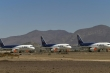 Hãng hàng không lớn nhất Mỹ Latinh xin phá sản vì COVID-19