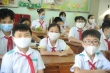 Hà Nội chỉ đạo các trường sẵn sàng đón học sinh đi học trở lại