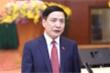 Ông Bùi Văn Cường tái đắc cử Bí thư Tỉnh ủy Đắk Lắk với số phiếu tuyệt đối