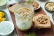 TP.HCM có 1.290 khách hàng mua thực phẩm Minh Chay