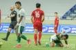 Tuyển Việt Nam 4-0 Indonesia: Bóng đá thiên thần đối đầu những gầm giày ác ý
