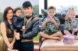 4 nhóc tì đúng chuẩn 'soái ca nhí': Quý tử nhà Đan Trường 2 tuổi đã là chủ tịch