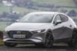 Mazda3 sẽ được trang bị động cơ tăng áp mới
