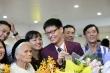Việt Nam phấn đấu có trường đại học lọt top 400 thế giới về Toán học
