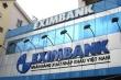 Nợ xấu của Eximbank tăng mạnh