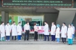 Bệnh viện Đà Nẵng đón bệnh nhân thế nào sau khi dỡ phong tỏa?