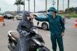 Chủ tịch Bắc Ninh yêu cầu công chức, viên chức thực hiện nghiêm cách ly xã hội