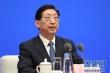 Trung Quốc công bố phương án tiêm phòng vaccine COVID-19