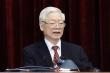 Tổng Bí thư: Những kết quả đạt được ở nhiệm kỳ Đại hội XII có ý nghĩa quan trọng