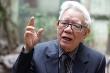 Ông Nguyễn Túc:  Ông Nguyễn Đình Hương là người quyết liệt, 'phang thẳng' vấn đề