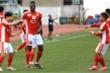 Video Công Phượng sút xa hiểm hóc tung lưới Hà Nội FC ở Siêu Cup Quốc gia