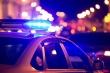 Loạt vụ nổ bí ẩn làm rung chuyển thị trấn Mỹ, dân lo sợ