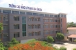 Bà Rịa - Vũng Tàu thành lập 9 bệnh viện dã chiến điều trị COVID-19