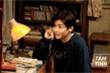 Tâm tình: Khổ sở vì bạn trai mê phim Hàn, xem tới 2 - 3 giờ sáng bỏ bê bạn gái