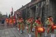 Huỷ các chương trình nghệ thuật hoàng cung Huế dịp Tết  để chống dịch