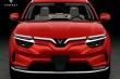 10 lý do không thể bỏ qua 3 mẫu ô tô điện mới ra mắt của VinFast