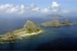 Tàu tuần duyên Trung Quốc tiếp cận quần đảo Senkaku nhiều ngày liên tiếp
