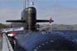 Nga loại biên loạt tàu ngầm hạt nhân, hé lộ sức mạnh ứng viên thay thế