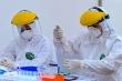 TP.HCM xét nghiệm lại COVID-19 cho các chuyên gia đã nhập cảnh vào thành phố