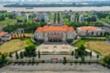 Đề xuất chọn trụ sở UBND Quận 2 làm trụ sở Thành uỷ TP Thủ Đức