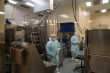 Đòn giáng nặng nề vào nhà máy Mỹ sau vụ làm hỏng 15 triệu liều vaccine