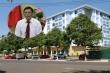 Nhà ở xã hội cho cán bộ bị rao bán: UBND tỉnh Đắk Lắk chỉ đạo 'nóng'