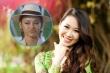 Hoa hậu Dương Thuỳ Linh: 'Mai Ngô ngạo mạn, không biết mình là ai'