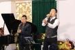 'Lãng tử hát nhạc tình' giải thích lý do ra mắt ca khúc buồn trong mùa Valentine