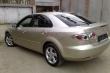 UBND thành phố Phủ Lý đấu giá xe công Mazda 6 đời 2004 'rẻ bèo'