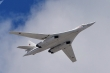 Tạp chí quốc phòng Mỹ: 'Thiên nga trắng' Tu-160M2 là ác mộng khủng khiếp nhất của NATO