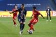 Trực tiếp chung kết C1 2020 PSG vs Bayern Munich
