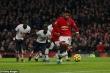 Ngoại hạng Anh trở lại: Cầu thủ phải ở khách sạn suốt 6 tuần?