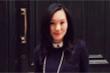 """Cô gái gốc Việt quyết đưa """"bánh mỳ"""" vào từ điển Oxford"""