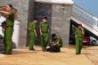 Vụ bị cáo tự tử ở Bình Phước: Nhiều nội dung chưa được làm sáng tỏ?