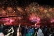 Thành phố Brisbane của Australia sẽ là chủ nhà của Olympic 2032