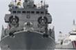 Indonesia tăng viện 4 tàu chiến vì đối đầu trên biển với Trung Quốc